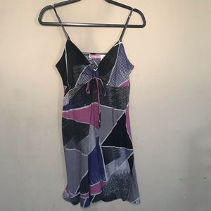 O'Neil Summer Dress